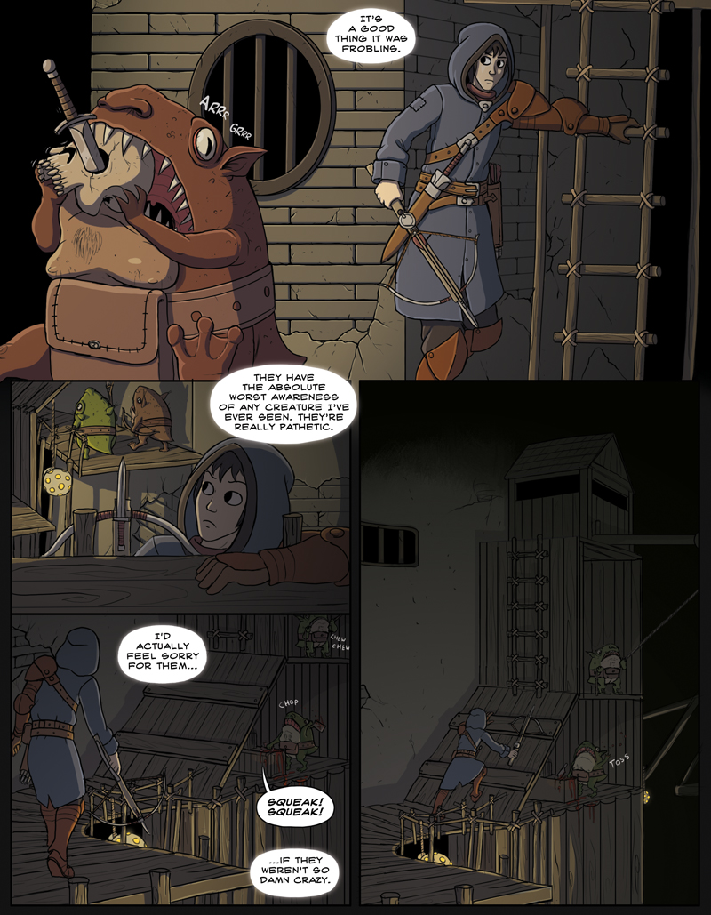 Page 4-9