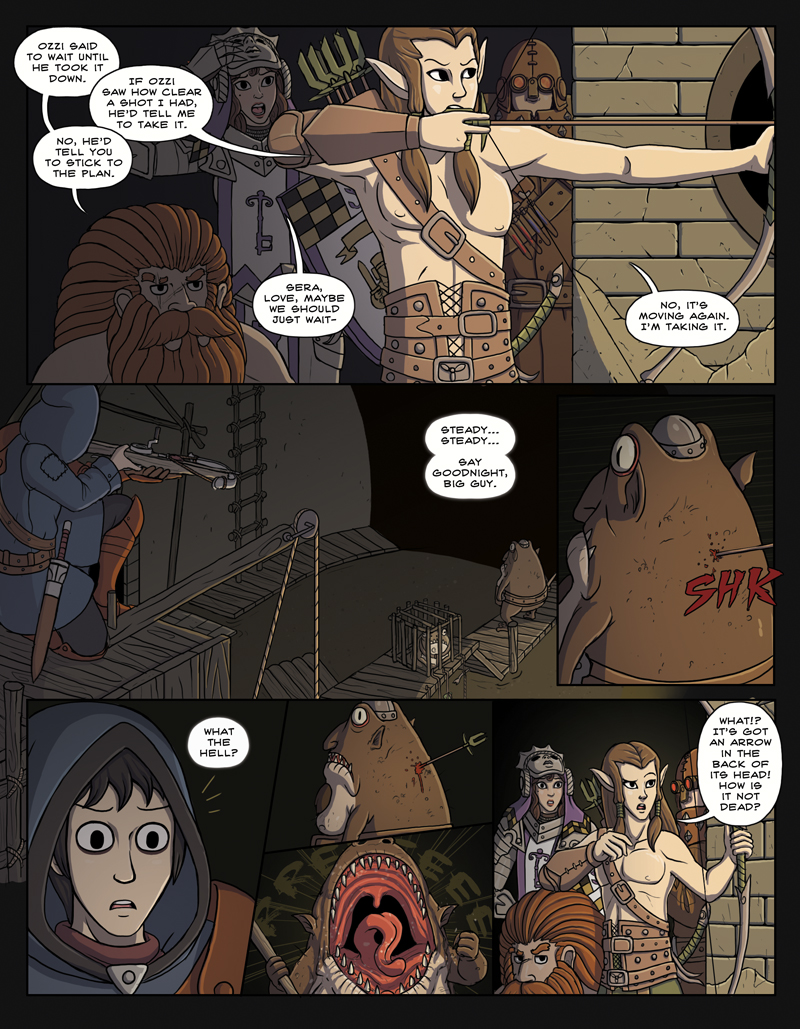 Page 4-11
