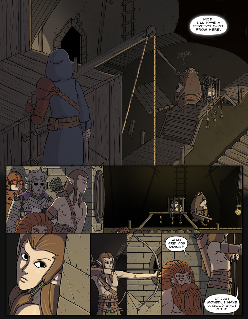 Page 4-10