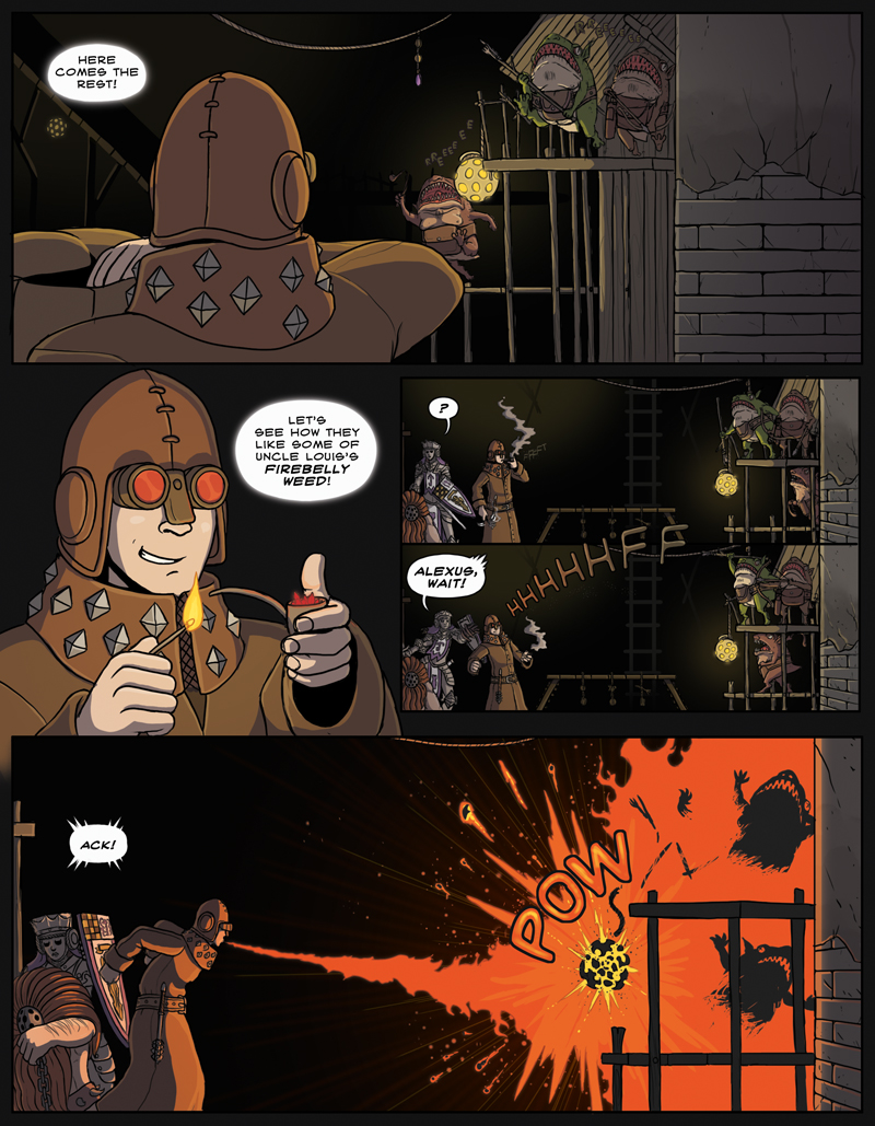 Page 4-16