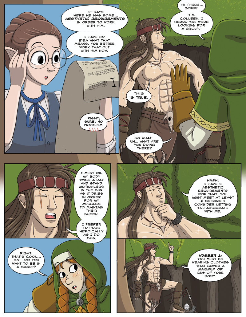 Page 1-26
