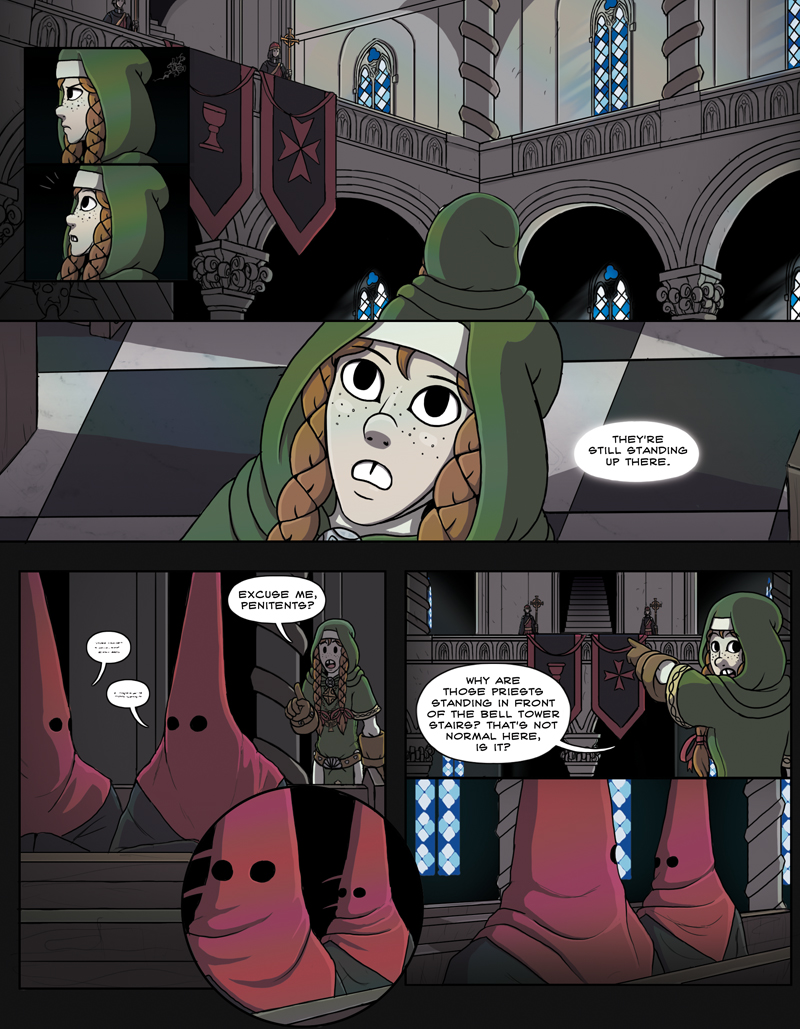Page 5-6