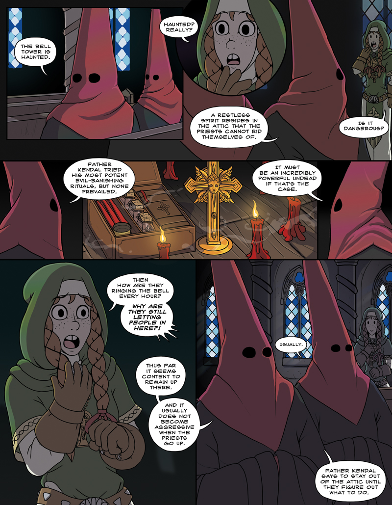 Page 5-7