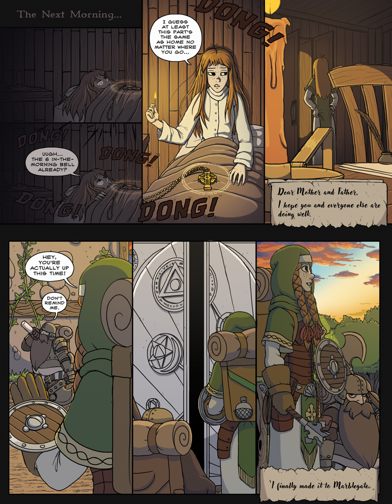 Page 5-9