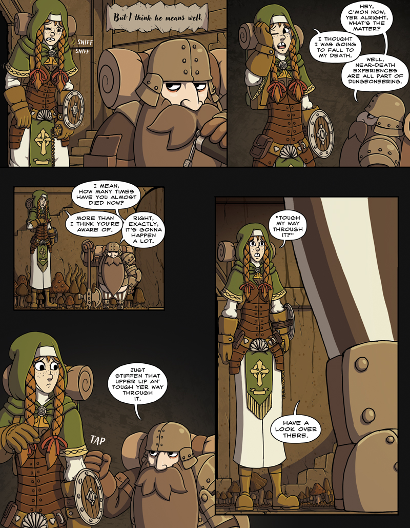 Page 5-16