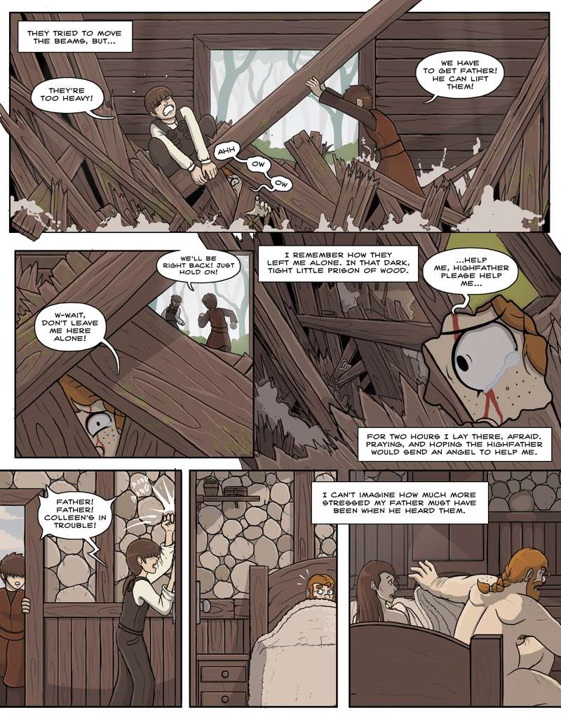 Page 6-16